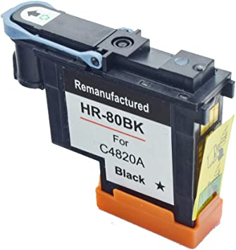 C-Dling Compatible HP80 Print Head for HP Designjet 1050c 1050c ...