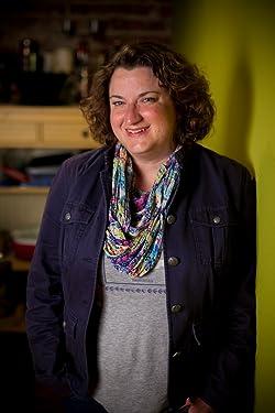 Heather Zempel
