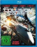 Collision Course - Blackout im Cockpit
