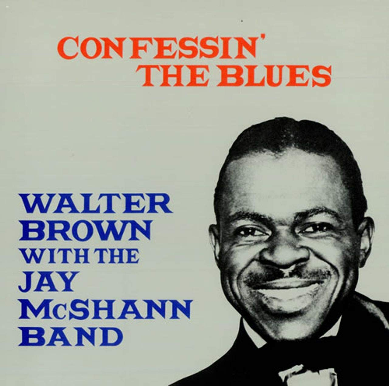 Confessin' Max 78% OFF Discount mail order The Blues