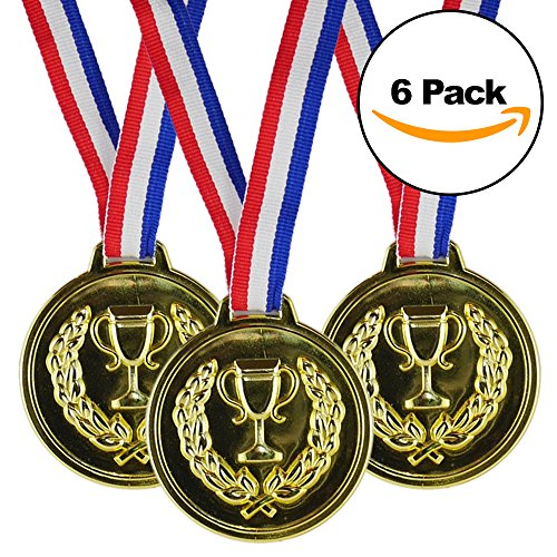 joyousa-olympic-party-gold-medal-award-set-6-pack-sports-themed-party-favors-and-supplies-for-kid-an