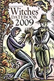 Llewellyn's 2009 Witches' Datebook