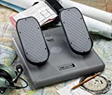 CH Products Pro Pedals USB Flight Simulator Pedals ( 300-111 )