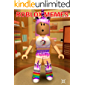 Roblox : Full Epic Roblox Comedy Book Of Funny and Jokes ( jokes book )
