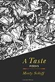 A Taste, Schiff Morty, 1929355912