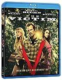 Victim, The [Blu-ray]