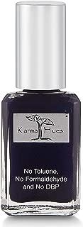 product image for Karma Organic Natural Nail Polish-Non-Toxic Nail Art, Vegan and Cruelty-Free Nail Paint (Diana)
