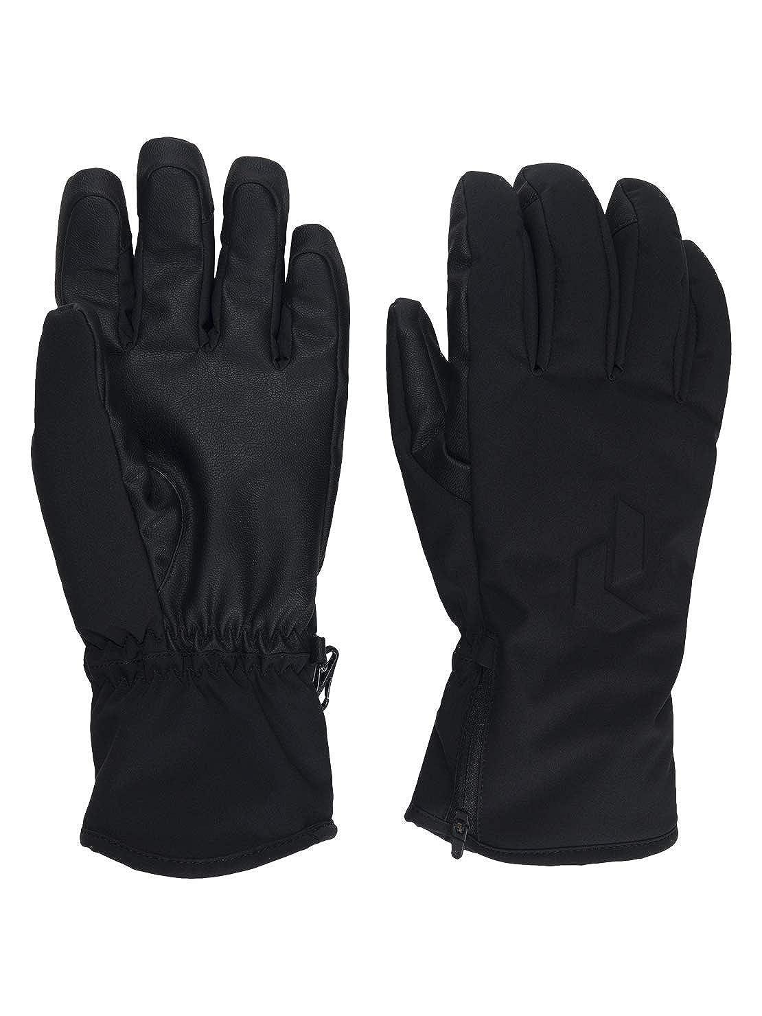 Peak Performance Unite Gloves (n Salute Blau