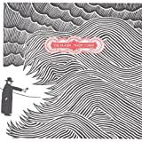 The Eraser by unknown (2006) Audio CD by Unknown (0100-01-01)