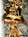 Brooklyn Dreams par DeMatteis