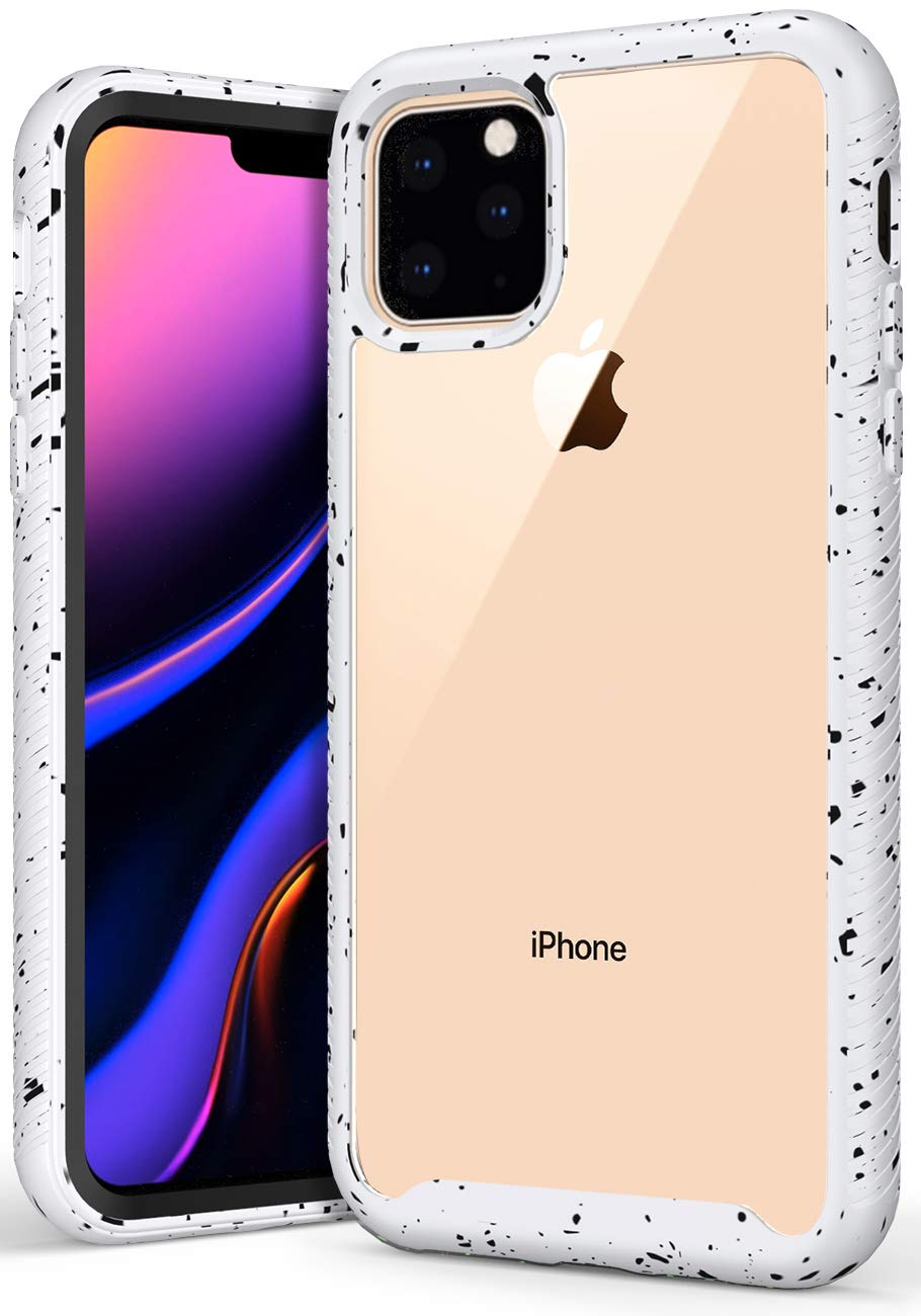 Funda Iphone 11 Pro Max AESKA [7X1WWMD7]