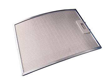 Amazon filter metall dunstabzugshaube teka c c