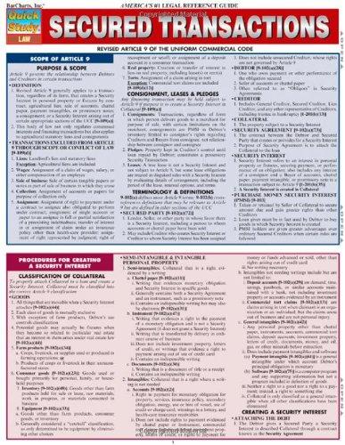 powerscore logic games bible 2015 pdf