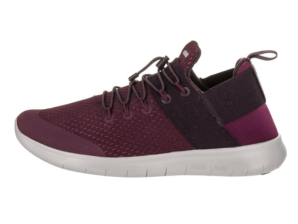 Nike Turnschuhe Sportschuhe Turnschuhe Schuhe Herren Laufschuhe Laufschuhe Laufschuhe Free RN Commuter 2017 2eaca6