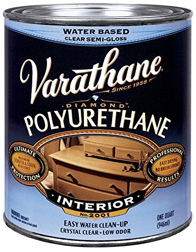 varathane-interior-water-based-polyurethane