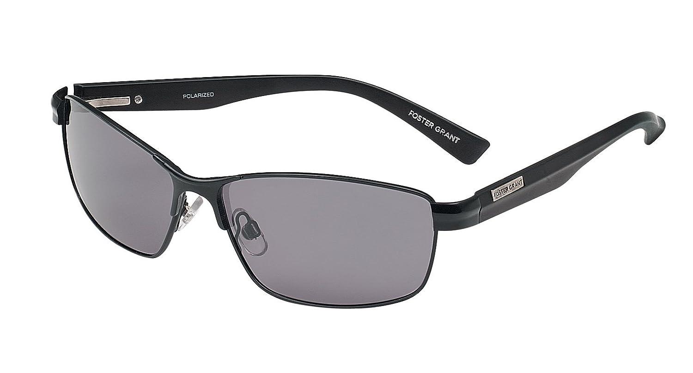 c2e949512e Foster Grant Transport Pol Sunglasses  Amazon.co.uk  Health   Personal Care