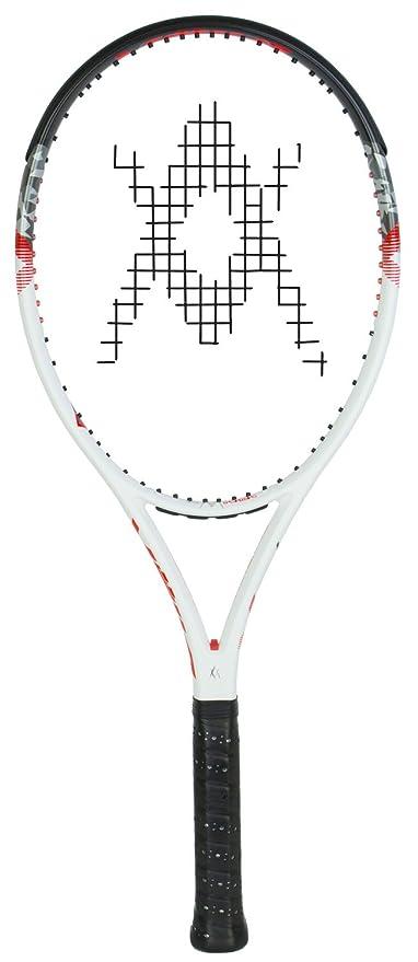 VSense 6 Tennis Racquet