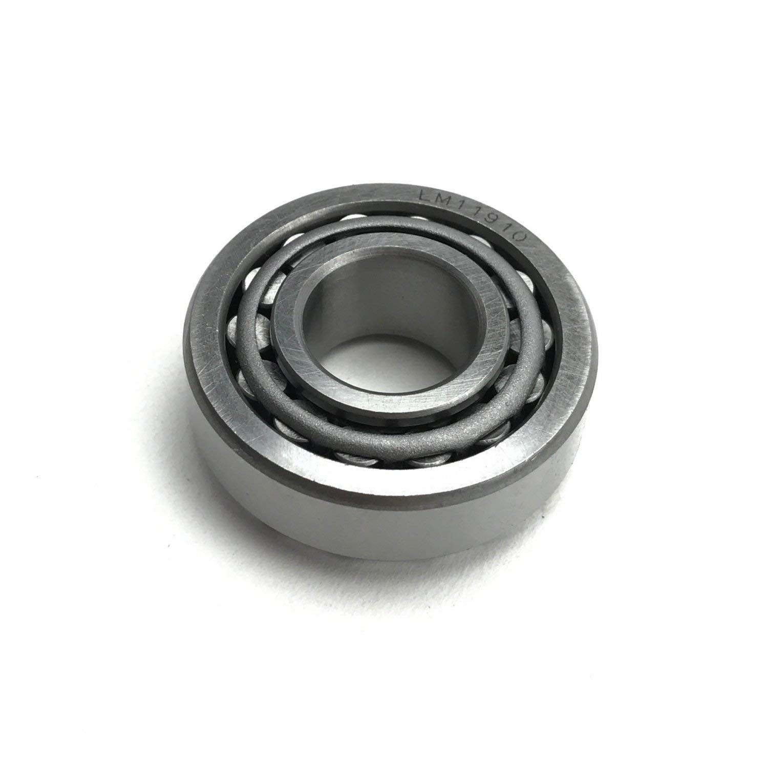 Helix HEXSPINB3 Spindle Bearing A2 Outer Rotor Bearing LM11949//10