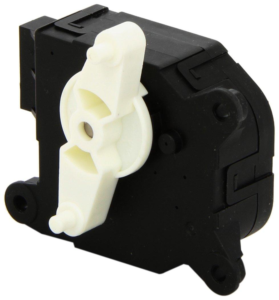 Valeo 515126 Control, blending flap