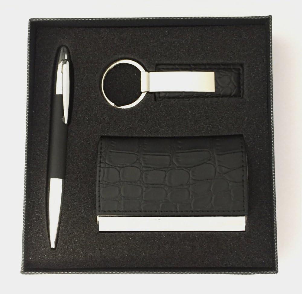 executive gift