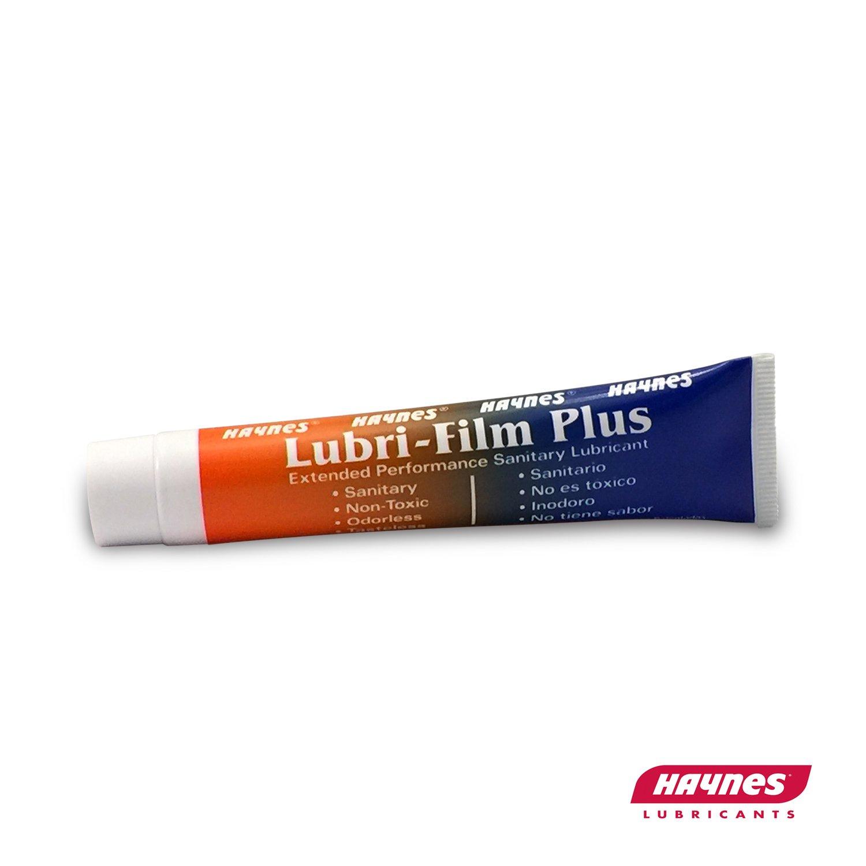 New Haynes Lubri-Film Plus Tube 1 - 1oz. Tube hot sale