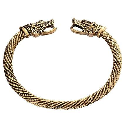 IJEWALRY Damenarmband Armbänder Armband,Herrschsüchtig Cool