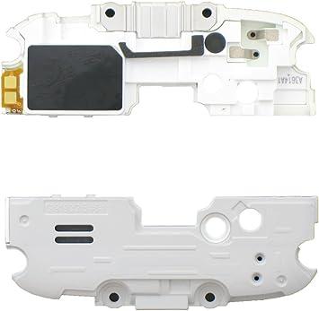 Samsung GH96-06311A - Módulo de altavoz y antena para Samsung ...