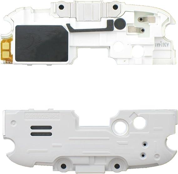 Samsung GH96-06311A - Módulo de altavoz y antena para ...
