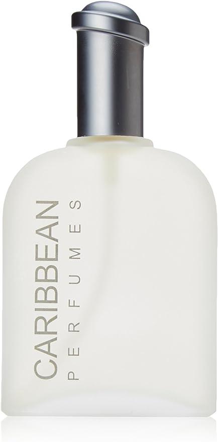 Perfumes para hombre Periquito by Caribe, 1.7 oz EDP Spray