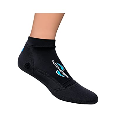Sand Socks Elite: Sports & Outdoors