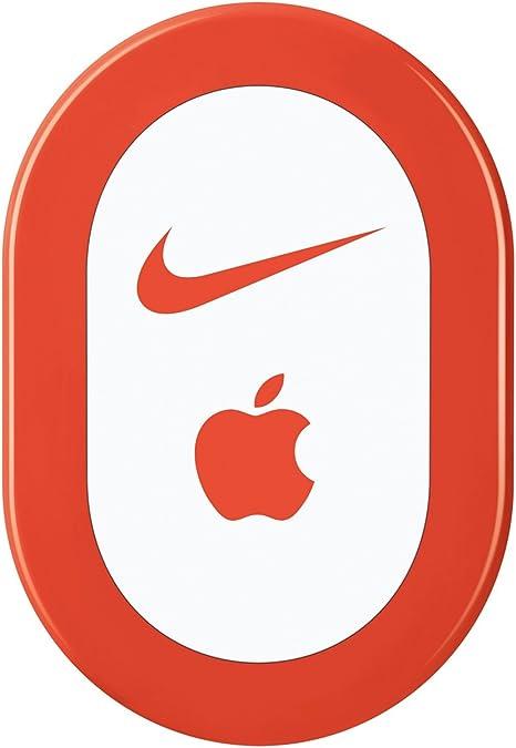 2020 código promocional nueva especiales Apple Nike and iPod Sensor: Amazon.co.uk: Electronics