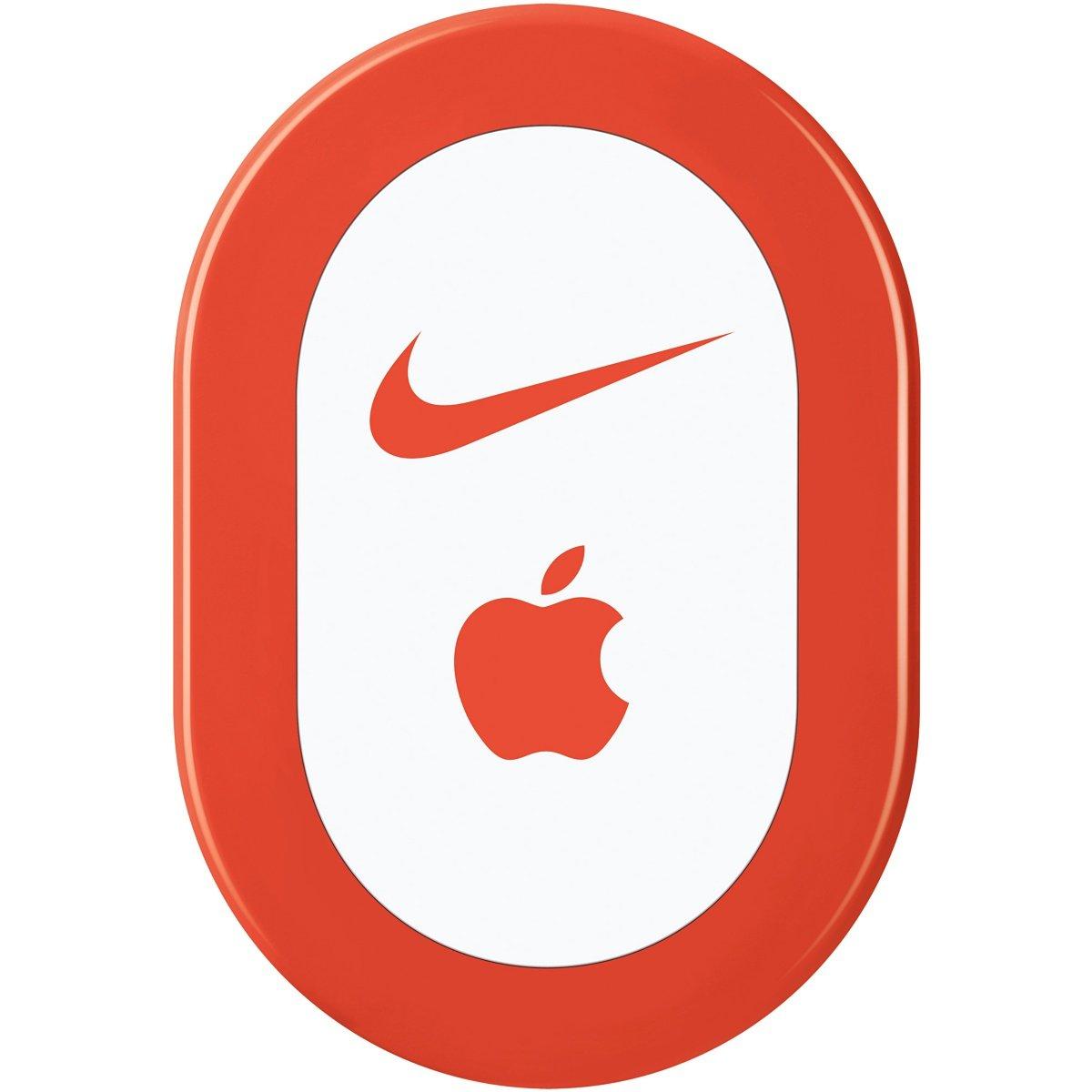 Apple Nike And Ipod Sensor Amazon Electronics