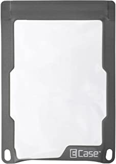 product image for E-Case eSeries 12 Case