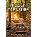 Hidden Treasure: How to Break Free of Five Patterns that Hide Your True Self