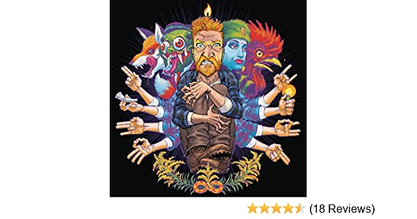 Country Squire by Tyler Childers on Amazon Music - Amazon com