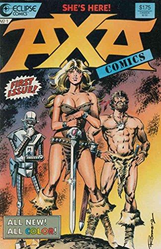 axa-eclipse-1-vf-nm-eclipse-comic-book