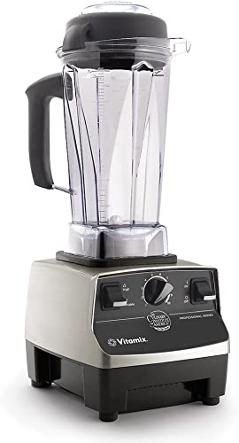 Vitamix CIA Professional Series Blender