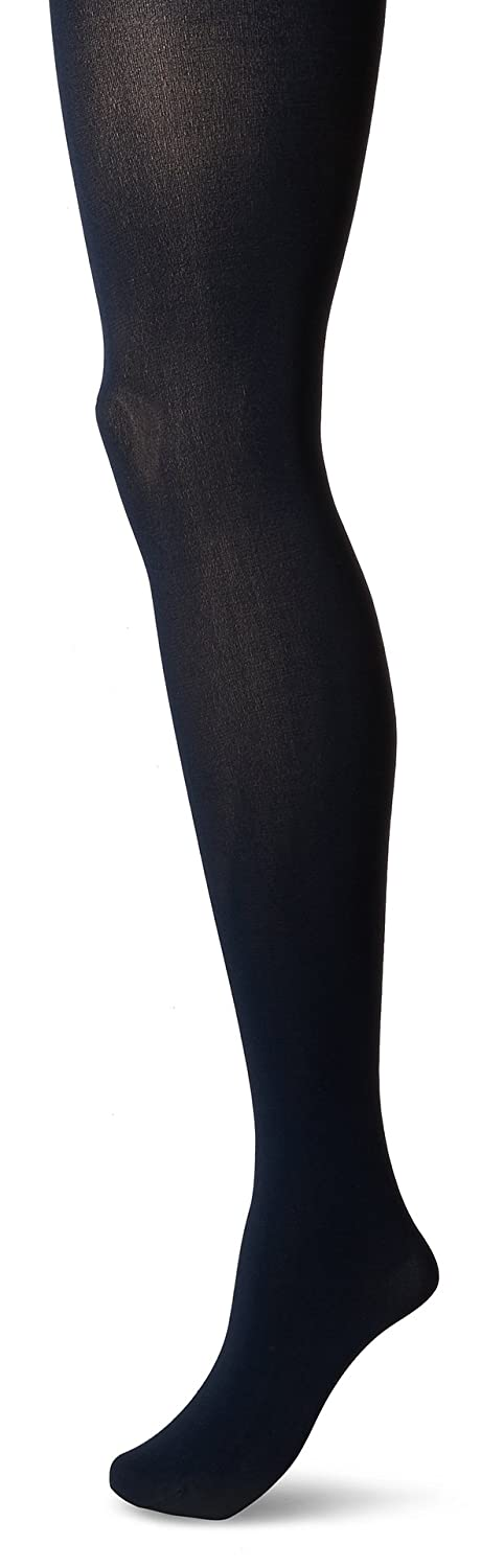 Berkshire womens Berkshire Plus Size the Easy on Max Coverage Tights 5036
