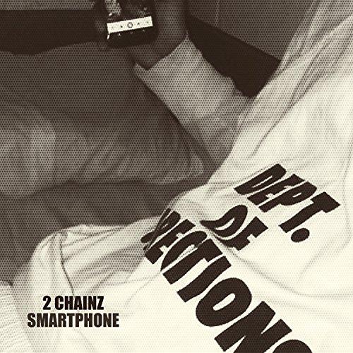 Smartphone [Explicit]