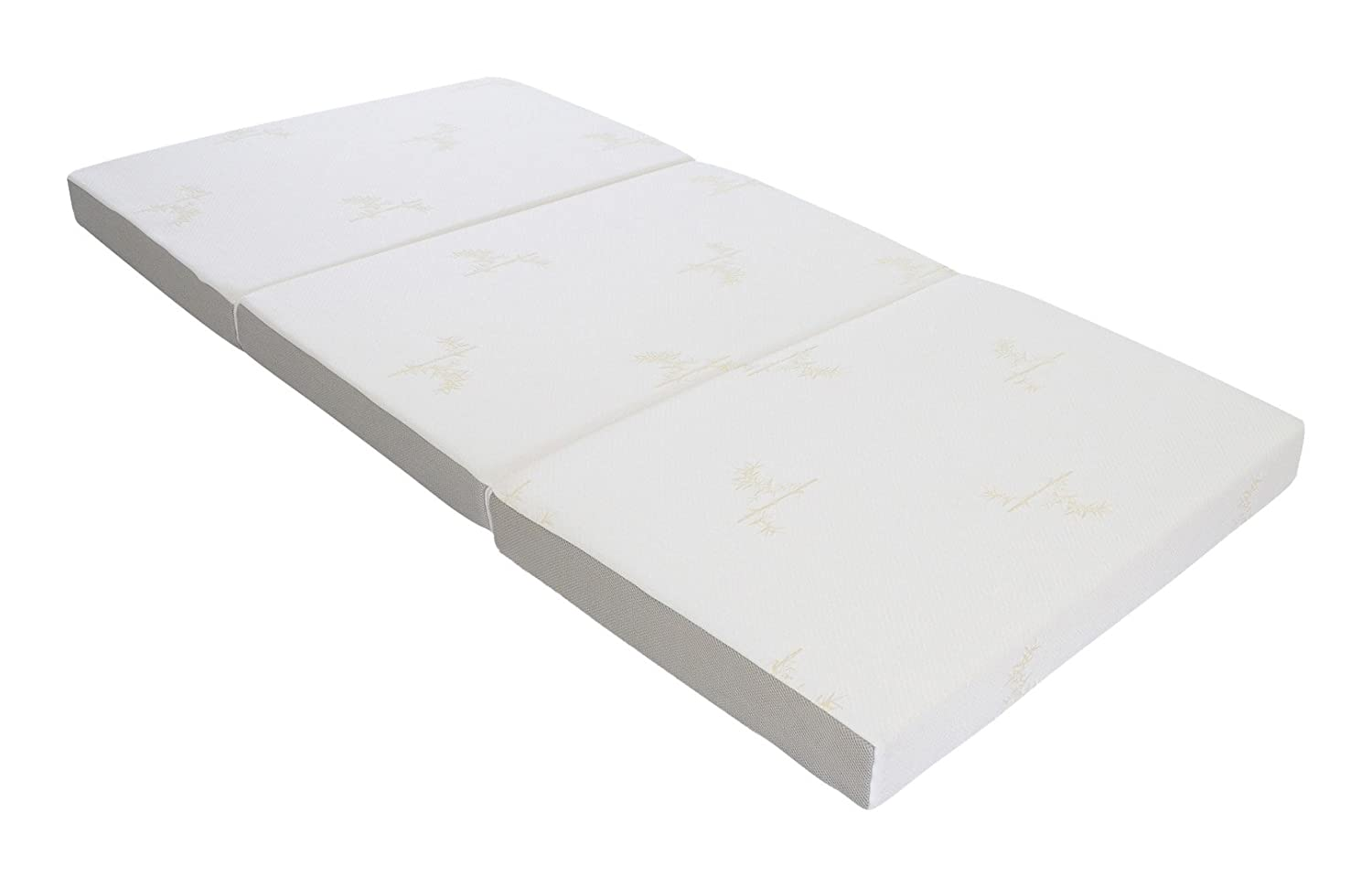 Best Folding Memory Foam Mattress A Concise 2017 Buying Guide