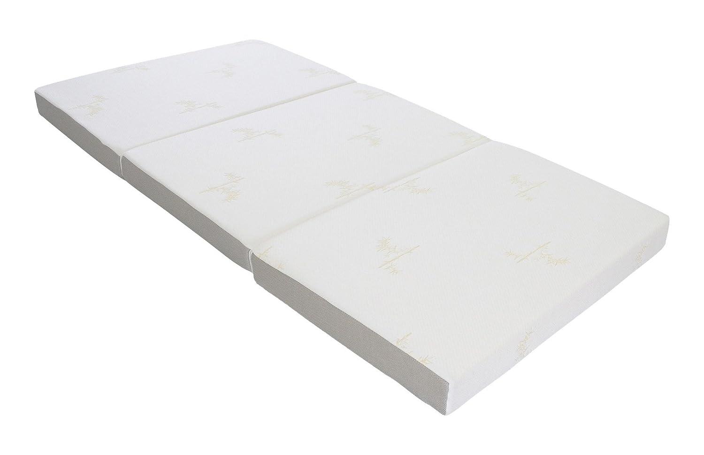 Best Folding Memory Foam Mattress A Concise 2017 Buying Guide