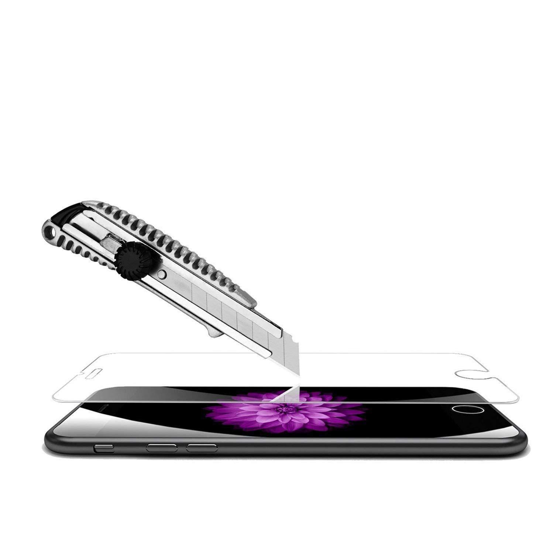 DSLR zapata destello soporte de cámara para teléfono móvil: Amazon ...