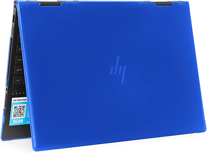 Top 10 Hard Shell Case For Hp Envy X360