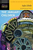 #4: The January Children (African Poetry Book)