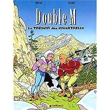 Double M 01