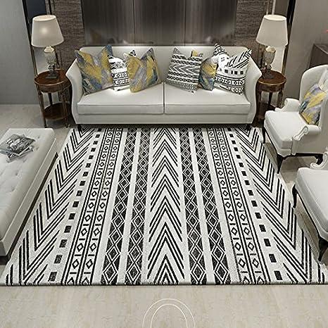Amazon Com Yagnxiaoyu Carpet Turkey Imported Living Room Carpet