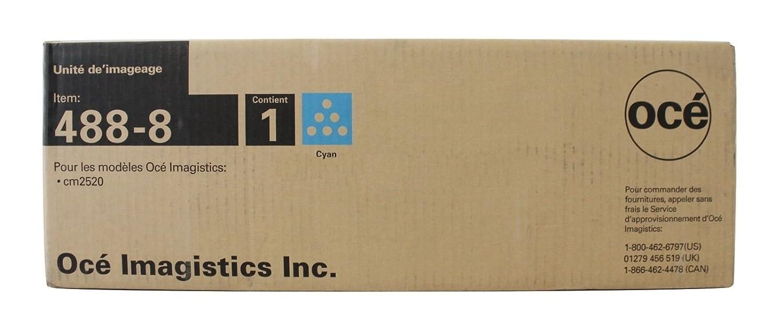 IMAGISTICS CM2520 DRIVER UPDATE