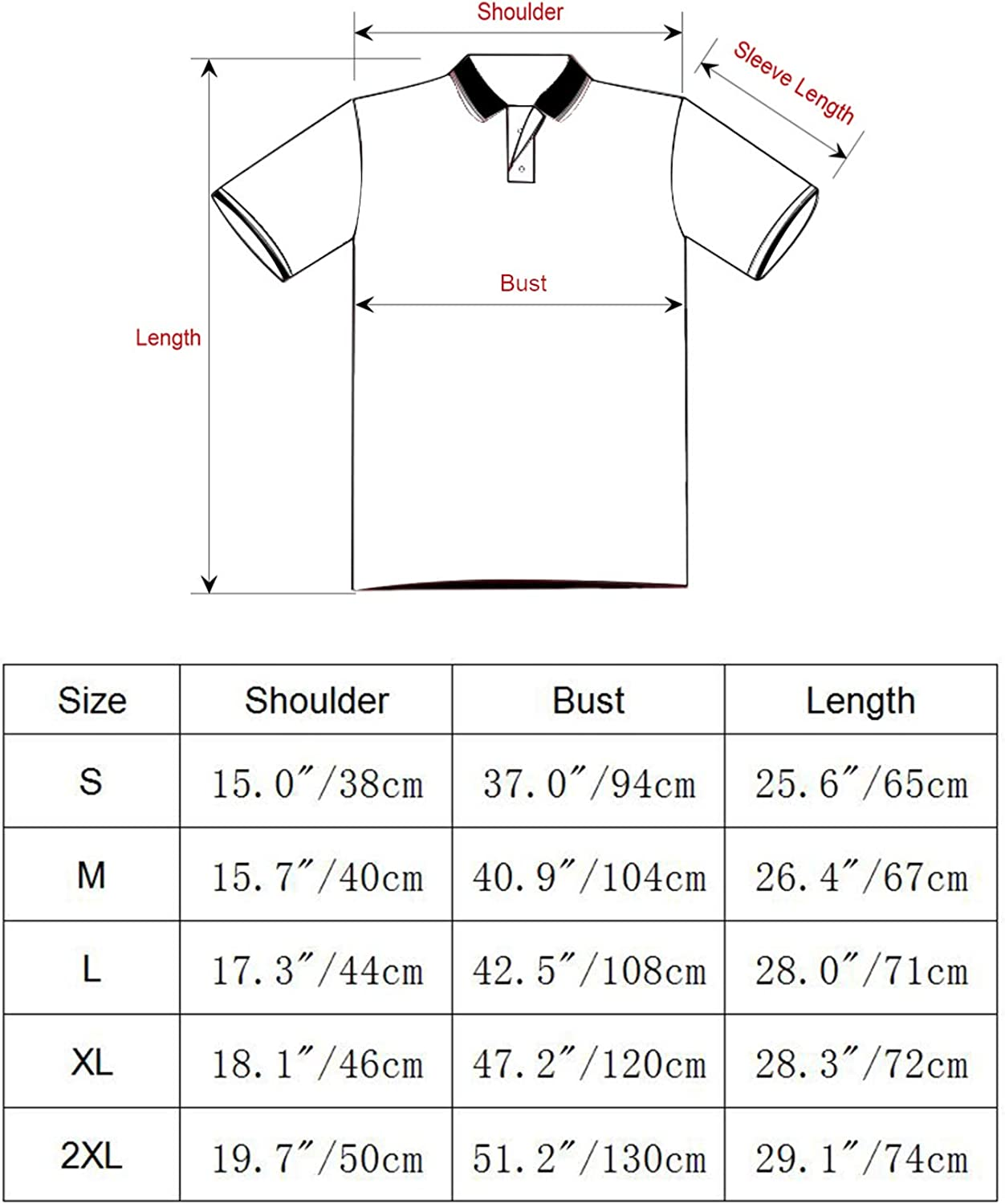 STTLZMC Mens Casual Sleeveless Hoodie Zip Up Vest with Pockets Tank Tops