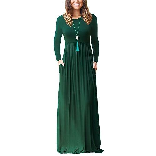 Casual Dresses For Weddings Amazon Com