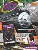 The DCS WiFi Companion 1st Edition